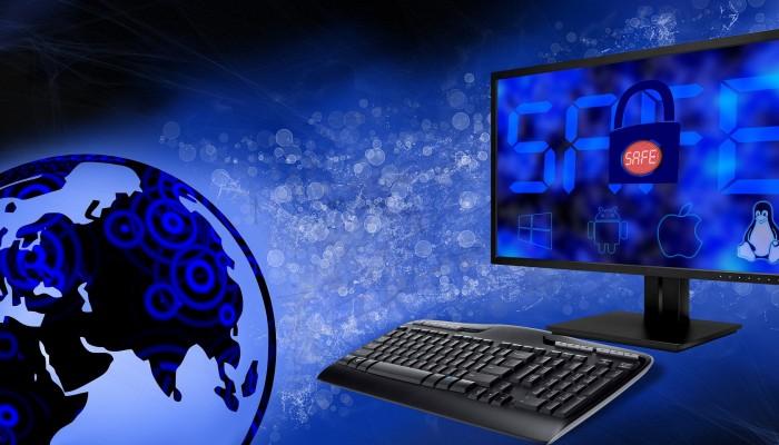 5 consejos para la compra segura en Internet