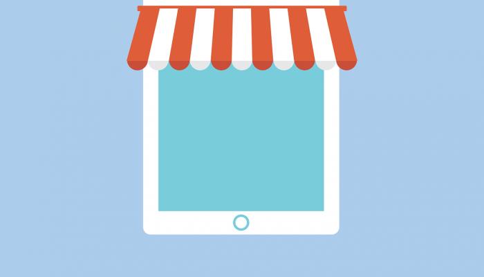 Tres consejos a tener en cuenta para que tu tienda online sea un éxito