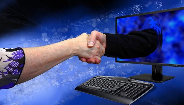 5 formas de atraer visitas a tu tienda online