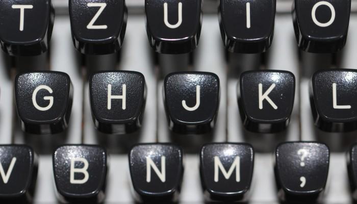 6 consejos para empezar a escribir en tu blog
