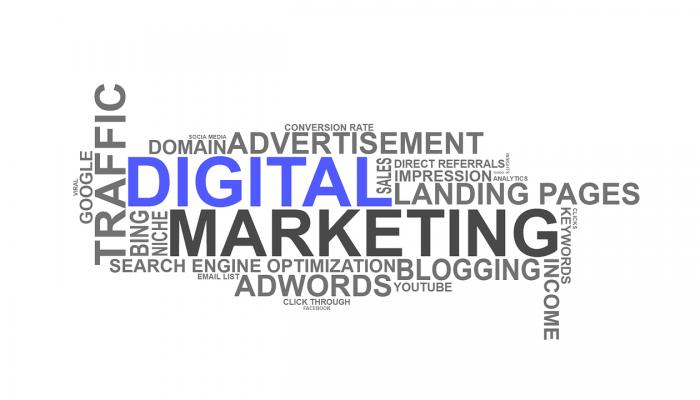 Los 15 post sobre marketing online que no te puedes perder