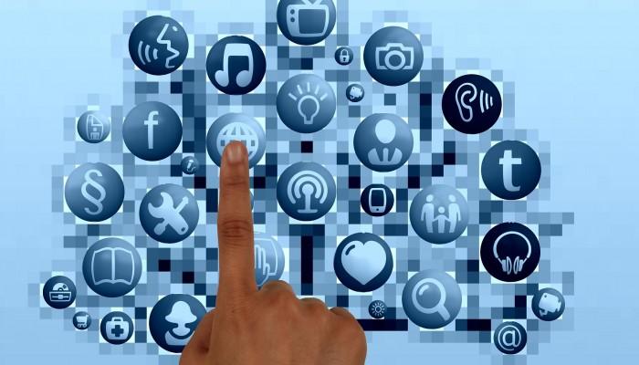 5 estrategias para triunfar en redes sociales en 2017