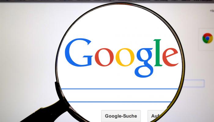 5 consejos para que Google te quiera