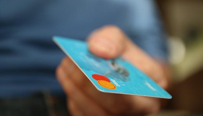 9 factores que influyen en el proceso de compra