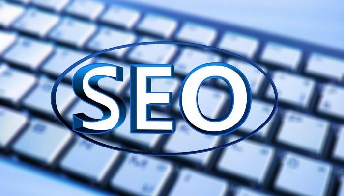 6 maneras de mejorar el SEO de tu blog