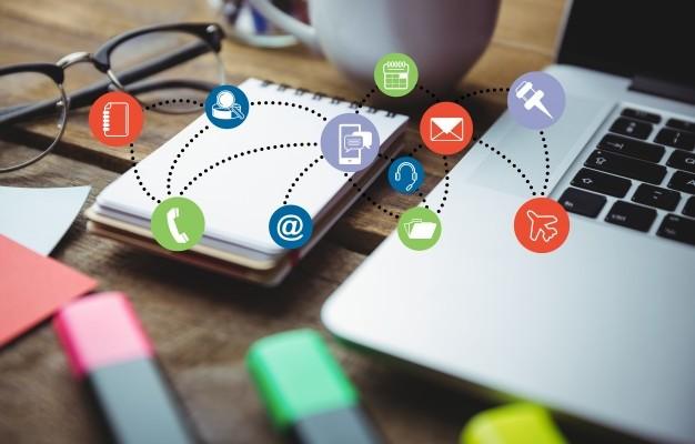 4 razones para comunicarte con tu cliente