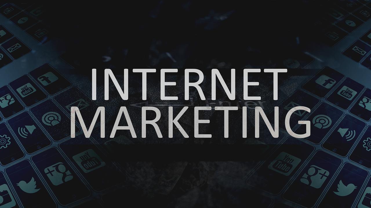 digital-marketing-1944491_1280