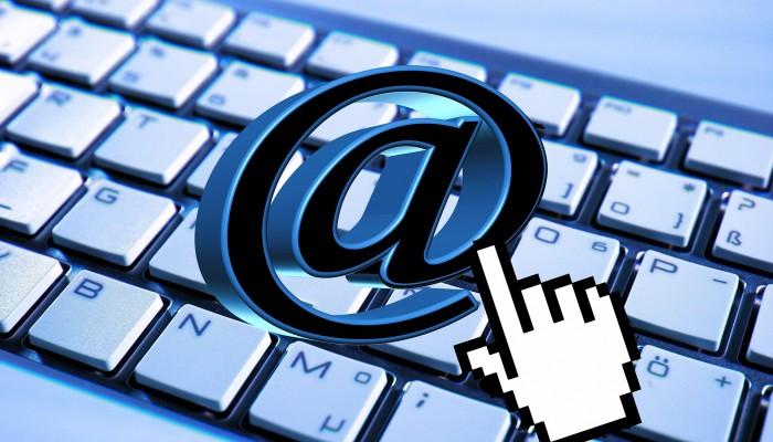 8 consejos para crear un e-mail perfecto