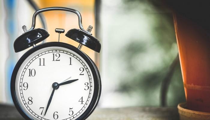 ¿Cuánto tardas en comprar un producto online?