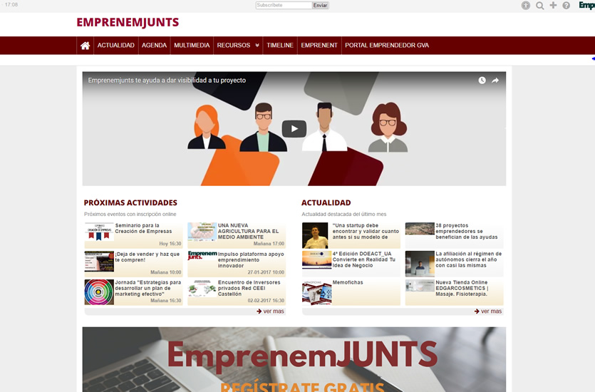 emprenem_junts