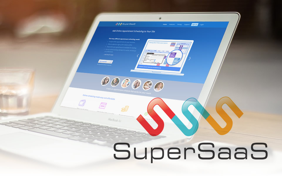 super_saas