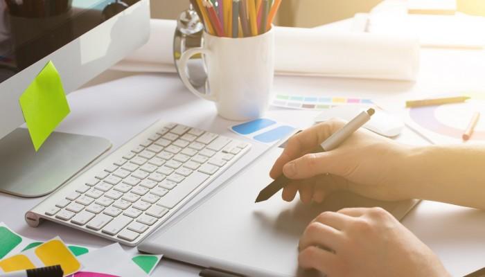 Diseño web Madrid: las empresas más punteras en la Comunidad de Madrid