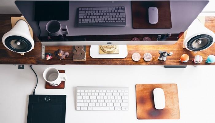 28 empresas de diseño web Valencia para que crezca tu negocio online