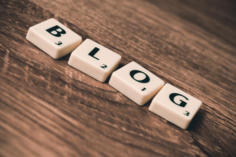 crear_blog_06