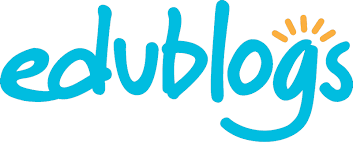 crear_blog_edublogs