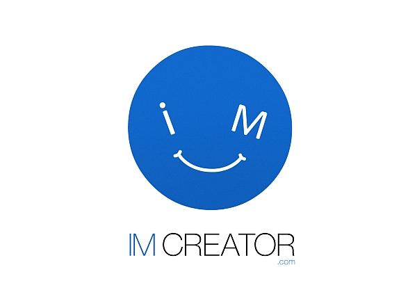 crear_blog_imcreator