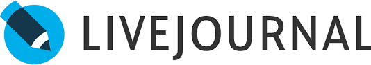 crear_blog_livejournal