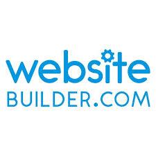 crear_blog_websitebuilder