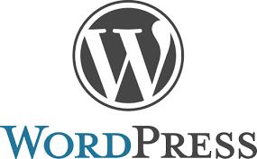 crear_blog_wordpress
