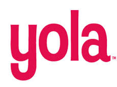 crear_blog_yola