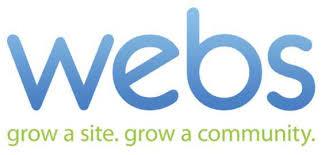 crear_webscom