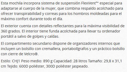 descripcion_producto_ejemplo