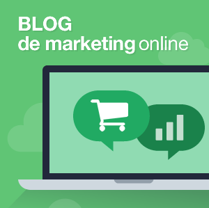 blog-de-marketing-online