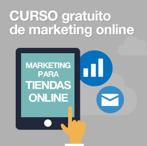 curso-gratuito-marketing-online